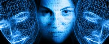 Brisbane airport to introduce facial recognition technology