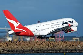 Qantas unveils new lounge in Brisbane Airport